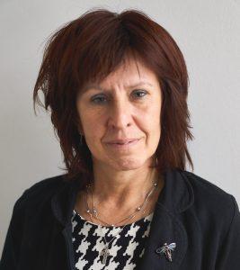 Renata Kaňková