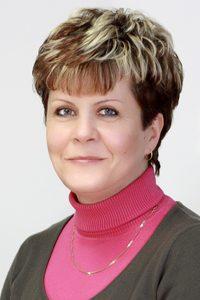 Romana Čunková