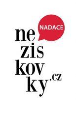 Nadace Neziskovky.cz
