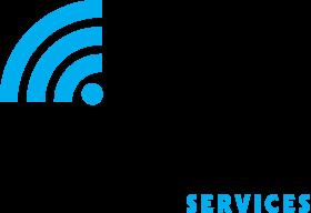 RADIO UNITED SERVICES s.r.o