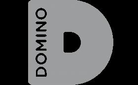 Nakladatelství DOMINO s.r.o.