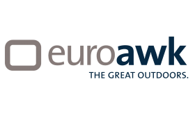 EuroAWK s.r.o.
