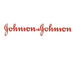 Johnson & Johnson, s.r.o.