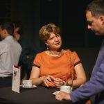 Závěrečná konference FNNO v červnu 2017