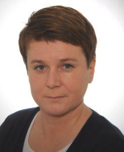 Lenka Klopcová