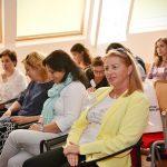 5. konference pracovníků v rané péči v ČR