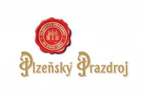 Logo Plzeňského Pradzroje