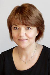 Kateřina Šoltésová