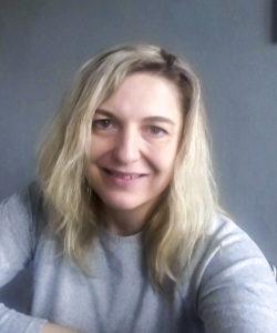 Daniela Kuhnová