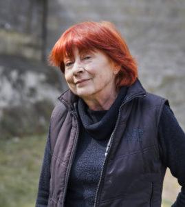 Jana Trombiková
