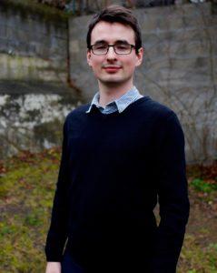 Martin Zemánek